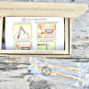 miswak-toothbrush-sewak-slider-2+2withbox