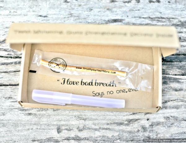 miswak-toothbrush-sewak-1+1withbox
