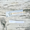 miswak-toothbrush-sewak-slider-1+1 without box