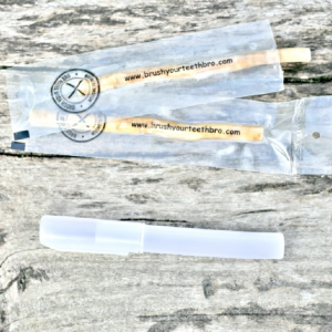 miswak-toothbrush-sewak-2+2 without box