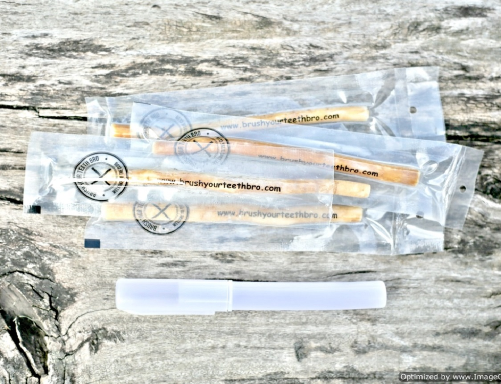 miswak-toothbrush-sewak-4+4 without box